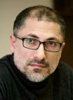 رضا مهدوی، سرگروه و عضو گروه داوری موسیقی