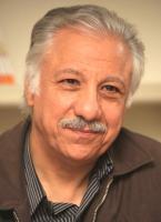 محمود صموتی سرگروه داوری برق