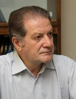 شهرام نصیری سوادکوهی، عضو گروه داوری برق