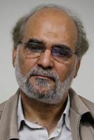 علی اصغر امینی پویا، عضو  گروه داوری حفظ و آموزش روخوانی جشنواره دوازدهم