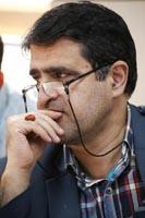 ناصر نادری، گروه داستان ابتدایی