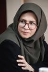 مرجان فولادوند، عضو گروه داوری داستان ابتدایی
