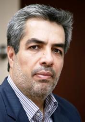 سید امیر رون، داور گروه آداب و مهارتهای زندگی، پانزدهمین جشنواره کتاب رشد