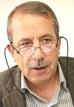 احمد غلامحسینی، داور گروه تفکر و پژوهش، پانزدهمین جشنواره کتاب رشد