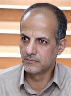 حبیب یوسفزاده، داور گروه داستان متوسطه، پانزدهمین جشنواره کتاب رشد
