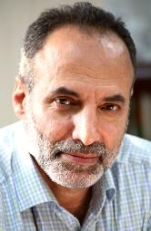 محمد مهدوی شجاعی، داور گروه داستان متوسطه، پانزدهمین جشنواره کتاب رشد